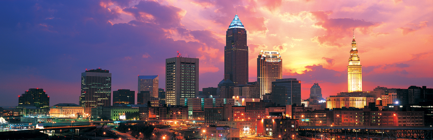 tumblr_static_cleveland_skyline2